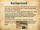 Ancient Civilizations - The Roman Gladiators