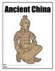 Ancient & Classical Era History Bundle