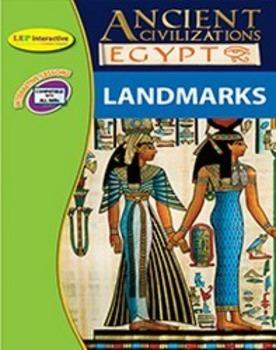 Ancient Egypt: Famous Figures