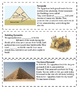 Ancient Egypt Notes PT 3 (to go with PPT 3)