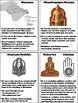 Ancient India Unit Activity