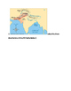 Ancient Indus Valley WS