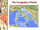 Ancient Rome - Teaching Program, Resources and Assessment