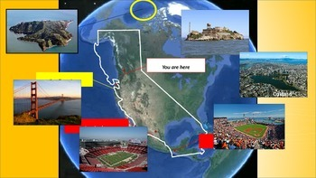 Angel Island (Chinese Immigration) PPT