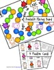 Anger Management: Angry Monsters can C.A.R.E. Board Game
