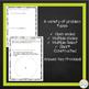 Measuring Angles Printables / Worksheets