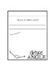 Angles Flip Book