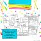 Animal Adaptations - Instincts, Learned Behaviors & Endang