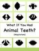 Animals: Complete Set