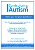 Animal Classifying Clip Cards, Autism, Special Education,