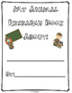 Animal Research Booklet 2.0!