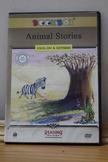 Animal Stories- Bilingual in German & English