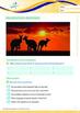 Animals - Australian Animals: Special Australian Animals -