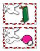 Animals Do Have a Santa!