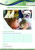 Animals - Pets (I): Ms Prissy the Chihuahua - Grade 6