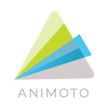 Animoto Book Commercials