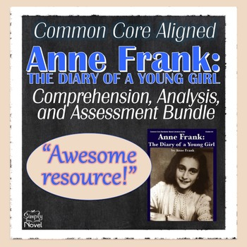 diary of anne frank essay  · view and download anne frank essays examples also discover topics, titles, outlines, thesis statements, and conclusions for your anne frank essay.