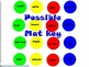 Free Antonym Twister Spinner-SmartBoard