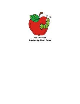 Apple Addition Center