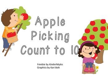 Apple Building to Ten Book