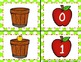 Apple Counting 0-10