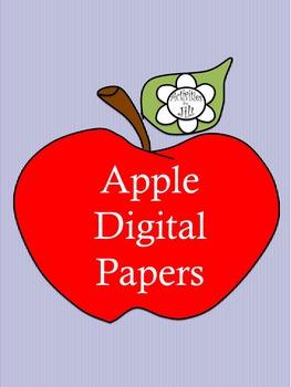 Apple Digital Papers