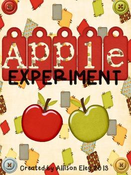 Apple Experiment