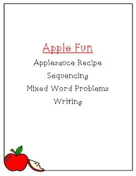 Apple Fun