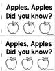 Apple Fun Pack