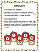 Apple Match - Vocabulary
