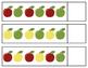 Apple Pattern Cards