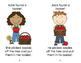 Apple Picking: Guided Reading Book