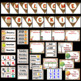 Apple Theme Classroom Decor ❤ Apple Classroom Decor ❤ Apple Decor