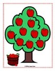 Apple Tree Speech Therapy Game