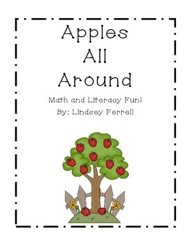 Apples All Around