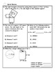 Applications of the Pythagorean Theorem Word Problems PLUS