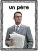 Apprenez membres de la famille en français- Members of the