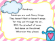April Poems and Songs for the K-2 Classroom