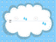 April Showers--Melody Pre-reading: Preparing for sol mi an