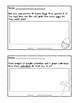 April Story/Word Problems