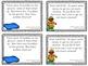 April Word Problems (1 & 2 step)