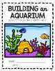 Aquarium Activity for Volume & Surface Area