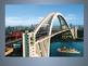 Arch Bridges Powerpoint