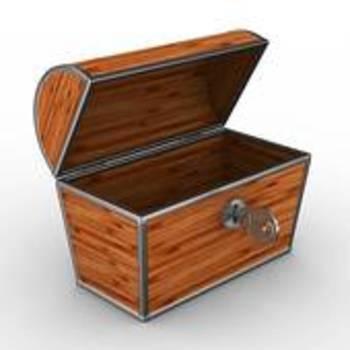Archeology/Artifact Box Projects
