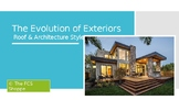 Architectural Styles and the Evolution of Exteriors
