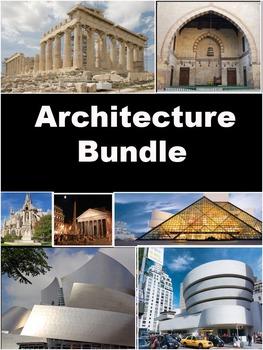 Architecture Bundle
