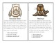 Arctic Animals Language Packet
