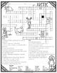 Arctic Ecosystem Crossword