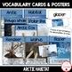 Arctic Habitat Non-Fiction Resources {Close Reads & Inform