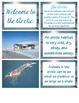 Arctic Habitat Studies